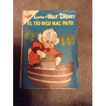 Cuentos Walt Disney #90