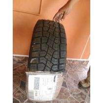 Llanta Pirelli Scorpion 205/60/r15 Atr,