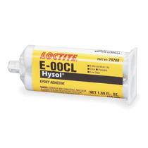 Adhesivo Epóxico 29289 Loctite