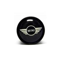 Tapones Valvula Mini Cooper S Chilli John Cooper Works Contr