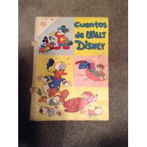 Cuentos Walt Disney #314