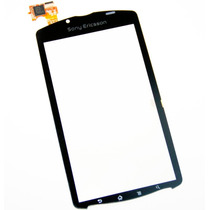 Touch Screen Pantalla Tactil Sony Ericsson Xperia Play R800
