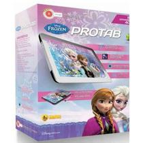 Tableta Android 4.4 Frozen 7 Tablet Oferta