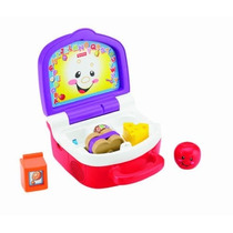 Tb Juguete Fisher-price Laugh And Learn Sort