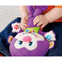 Tb Juguete Fisher-price Laugh And Learn Learning Opposites