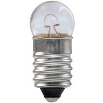Foco/ Lámpara Welch Allyn 01400