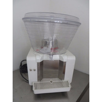 Oferta Dispensador Despachador De Aguas Frescas Cooljet