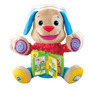 Tb Juguete Fisher-price Laugh And Learn Singin
