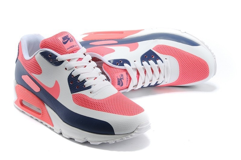 ... nike air max 90 independence day mercadolibre ... 36b03564525