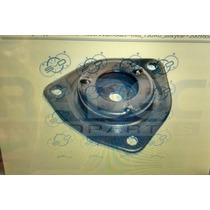 Tsuru Base De Amortiguadores Delanteros Modelos 92-14