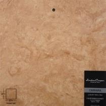 Piso Premium Vinyl London Cooper Carrara 3mm Teknostep