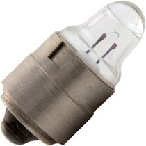 Foco/ Lámpara Welch Allyn 02200