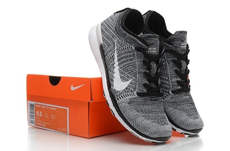 online retailer 04fbd 02642 nuevos zapatos de tenis nike 2016