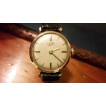 e33a3a2d03ba Reloj de Pulsera Mujer con los mejores precios del Mexico en la web ...