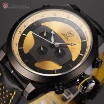Reloj Deportivo Shark New Series 6hands