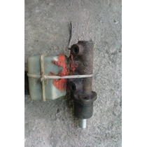 Bomba De Frenos Golf O Jetta A2