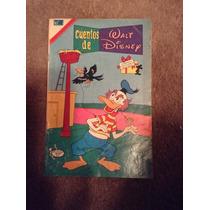 Cuentos Walt Disney 3-45