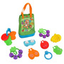 Tb Juguete Fisher-price Laugh And Learn Sing N