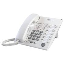 Telefono Multilinea Panasonic Kx-t7750 Fact Incluida