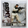 Mcfarlane Military Army Ranger Artic Operations S 4 Legacyts
