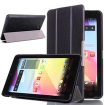 Kit Funda Magnetica Dell Venue 8 Android + Mica + Stylus