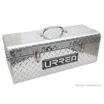 Caja Para Herramientas Aluminio Reforzada 24in Urrea Atb24