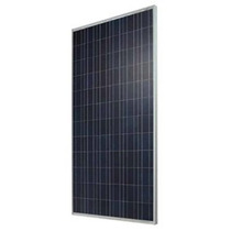 Panel Solar Erdm Solar 285w Multi Incluye Iva