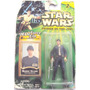Kenner, Star Wars The Power Of The Jedi, Bespin Guard