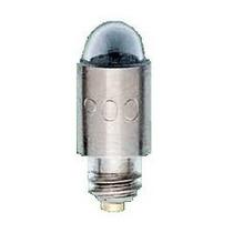 Foco/ Lámpara Welch Allyn 00900