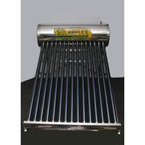 Tubo De Barosilicato Tricapa Para Calentador Solar 58*1800mm