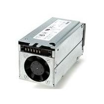 Fuente Poder Dell Pe 1800 Dps-650bba 675w Hot Plug