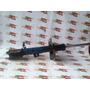 Item 1075-14 Amortiguador Delantero Izq Ford Escape 09-12