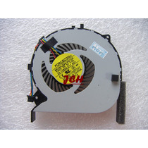 Ventilador Sony Vpc Eg Series Pcg-61a11u Pcg-61911u Nuevo