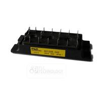 Modulo De Potencia 6di30b-050 Transistor Fuji Darlington