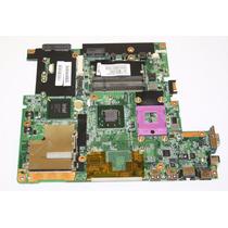Gateway W350i Motherboard 40gab1700-f504, Mb.w020b..006