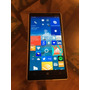 Lumia 930 Seminuevo Excelentes Condiciones