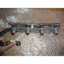 Inyectores Secundarios Honda Cbr 600 Rr 05-06