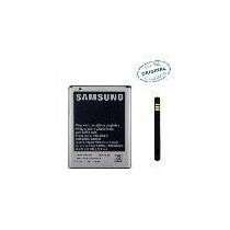 Bateria Pila Samsung Galaxy Note1 N7000 I9220 2500 Mah Nueva