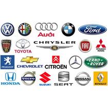 Computadoras Automotrices Todas Marcas Nacional / Americanas