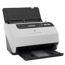 Scanner Hp Scanjet Enterprise Flow 7000 S2 45 Ppm +b+