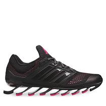 Tenis Adidas Springblade Dama Originales!!!!!! 2014