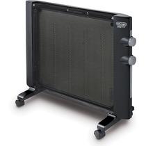 Tb Calenton Tipo Panel - Delonghi Hmp1500
