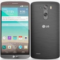 Celular Barato Lg G3 D850 Android Wifi 13mp 40gb 4g Whatsapp