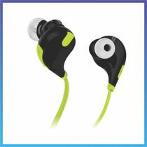 Audifonos Bluetooth 4.1 Manos Libres 2 Aparatos Envio Gratis