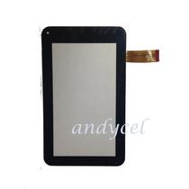 Touch Tabletas Maxwest Techpad Xtab781 Winok Envio Incluido