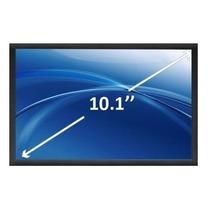Display Pantalla 10.1 Acer Dell Sony Asus Toshiba Hp N101l6