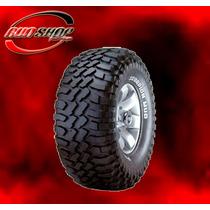 Llantas 15 30x9.50 R15 Pirelli Scorpion Mud Precio De Remate
