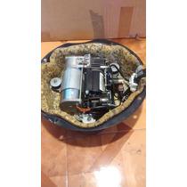 Compresor De Suspension Para Land Rover Range Rover (2003-20