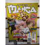 Conexion Manga 243
