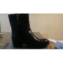 Botin Marc Fisher ( Super Oferta)